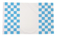 Flag Blanks/ for printing