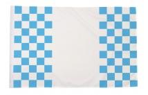 Flag Blanks/ for printing