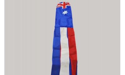 Australia Windsock