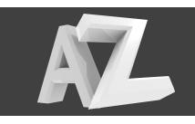 A to Z Lists