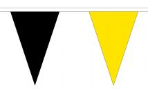5 metre - 12 flags