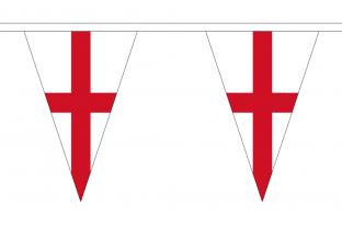 20 metre - 54 flags